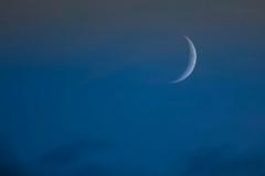 Hendy-New-moon