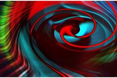 Peter-Lau-Peter-Lau-110820-Twist-and-turn
