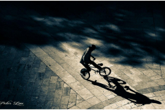 Peter-Lau-Peter-Lau-112020-Bicycle-BW