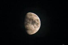 Dorothy-dorothy_1_NightScene-DSC09685-Gibbous-Moon1