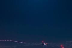 Hendy-Challenge-Blue-night