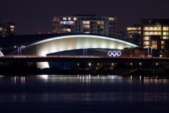 Paul-Rennie-OLympic-Oval