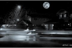Peter-Lau-Peter-Lau-112020-02-Night-BW