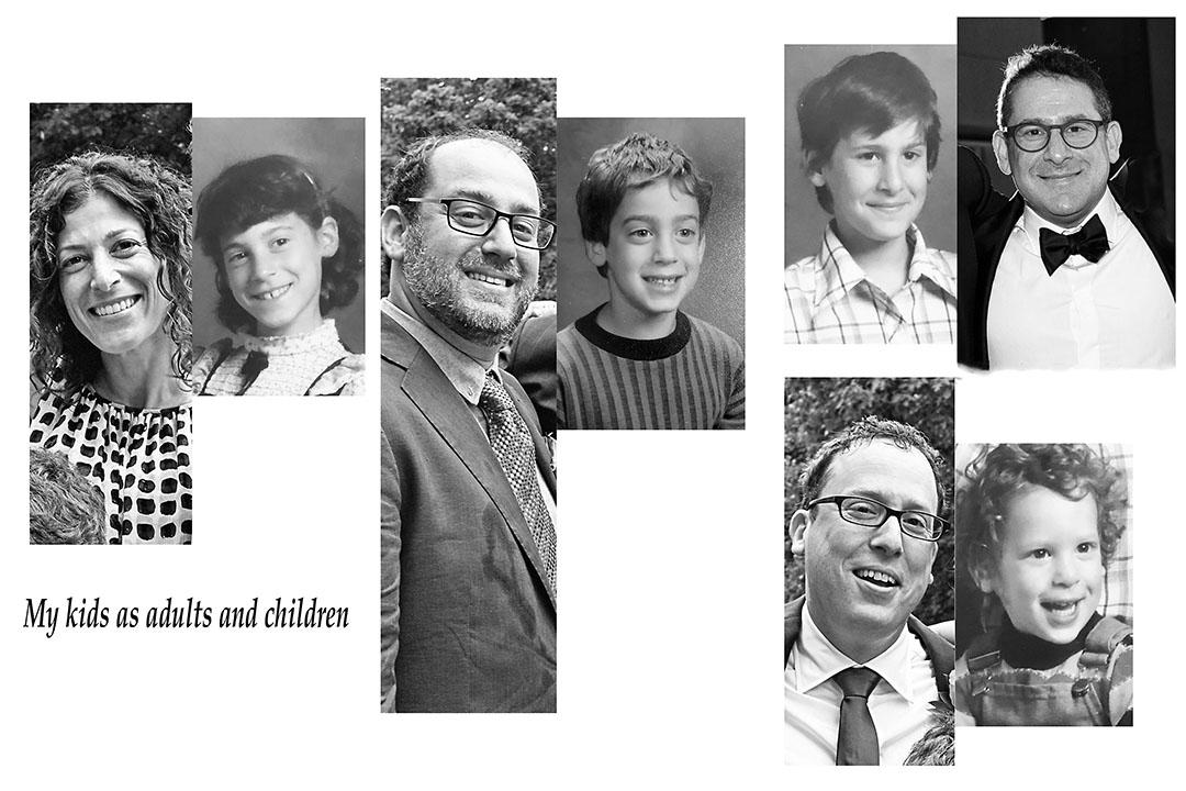 BARB-GLICK-436collage-young-old-glick-kids-WEB