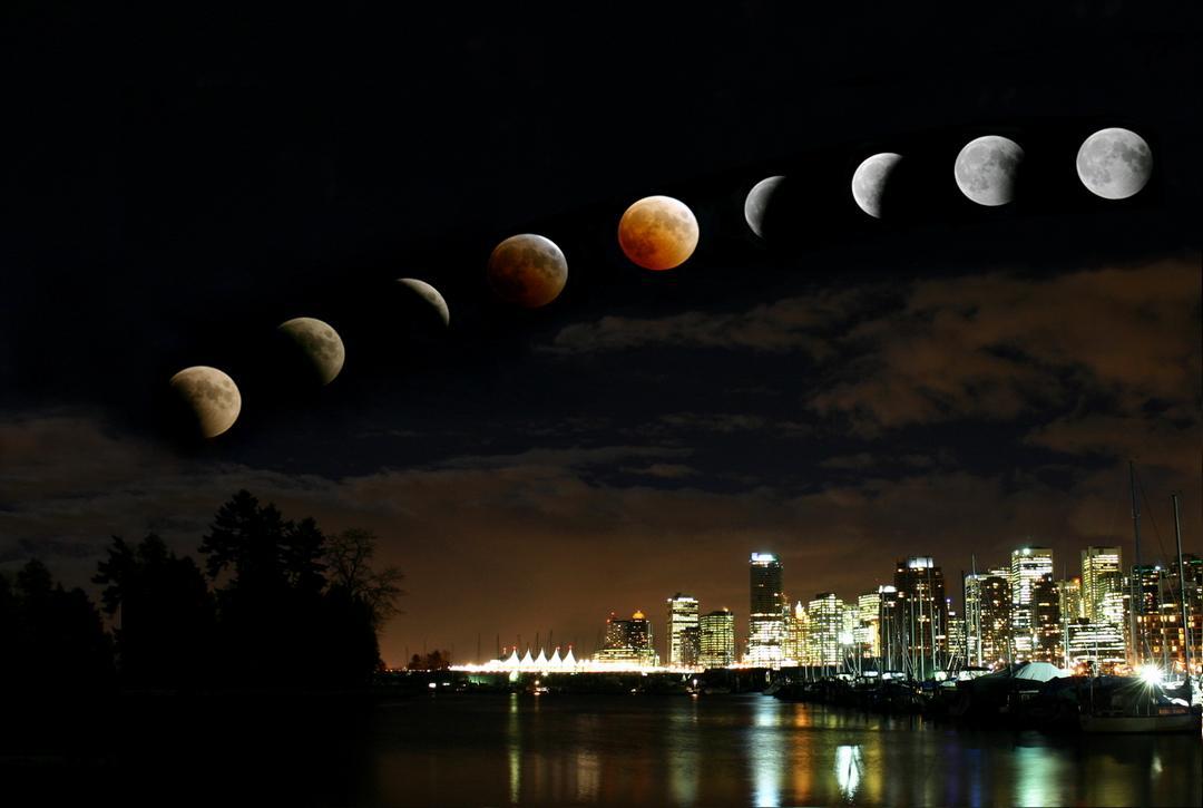 Gerd-Penno-Lunar-Eclipse-Over-Vancouver-012_resize