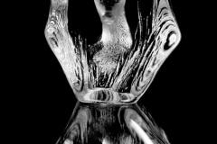 Chuck-Vaugeois-Glass-Work