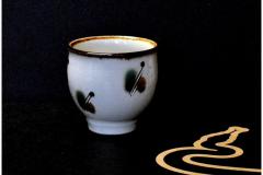 Peter-Lau-01-Challenge-Tea-Cup-Peter
