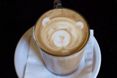 Angela-Burnett-2.-Bear-Latte-964