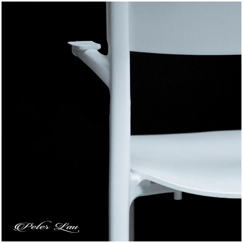 Peter-Lau-Feb-Challenge-01
