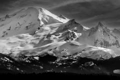 Chuck-Vaugeois-Mount-Baker