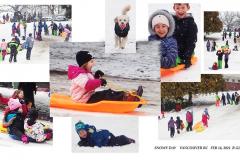barbara-glick-collage-winter-fun-F1421-WEB