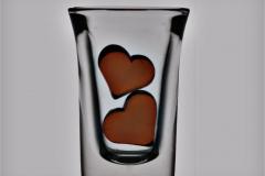 klaas-Klaas-Fine-art-1