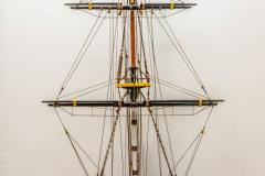 Chuck-Vaugeois-Model-Ship-Build-1