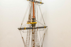 Chuck-Vaugeois-Model-Ship-Build-2