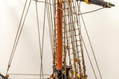 Chuck-Vaugeois-Model-Ship-Build-4