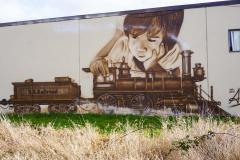 John-WS-engine-coal-car