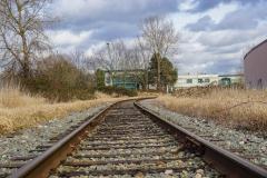 John-WS-railway-tracks