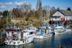 Chuck-Vaugeois-Story-of-a-fisherman-3