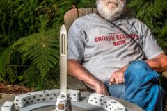 Chuck-Vaugeois-Story-of-a-fisherman-4