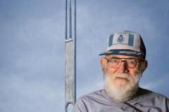 Chuck-Vaugeois-Story-of-a-fisherman-6