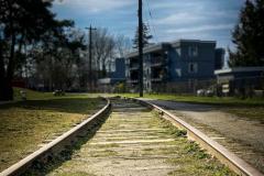 Chuck-Vaugeois-Old-Tram-Tracks
