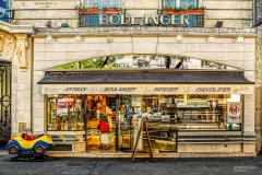 Michael-Chin-Boulangerie-Paris