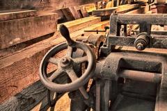 gerry-boretta-britannia-shipyards-hdr-3