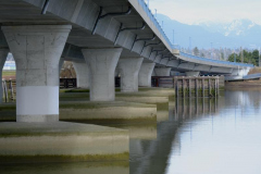 Brenda-Luciuk-2-Road-Bridge
