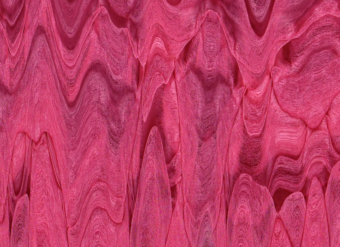 Brian-G-Phillips-1-50-Shades-of-Pink