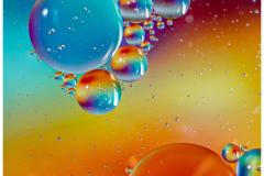 Michael-Chin-03-Oil-bubbles