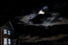 Paul-Rennie-Haunted-house