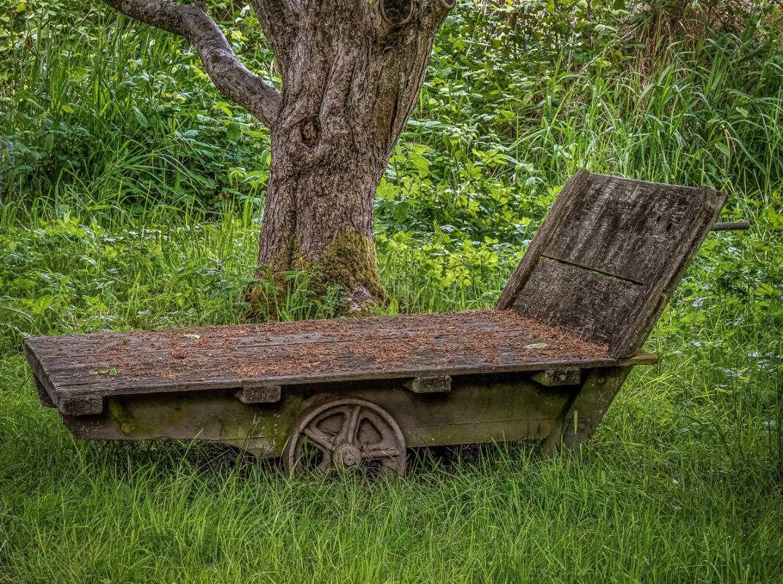Chuck-Vaugeois-London-Heritage-Farm-01