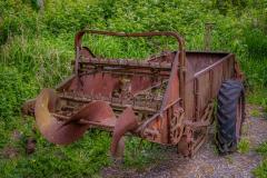 Chuck-Vaugeois-London-Heritage-Farm-02