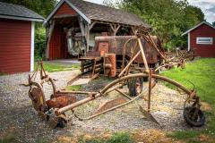 Chuck-Vaugeois-London-Heritage-Farm-03