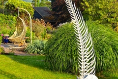 Angela Burnett - AngelaB_4_Fish sculpture