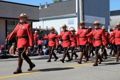 Canada-Day-5