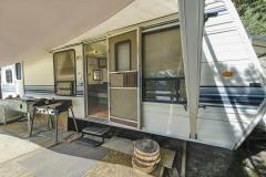 Chuck-Vaugeois-0008-Real_Estate