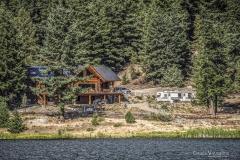 Chuck-Vaugeois-0009-Real_Estate