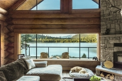 Chuck-Vaugeois-0021-Real_Estate
