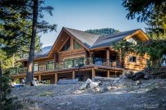 Chuck-Vaugeois-0028-Real_Estate