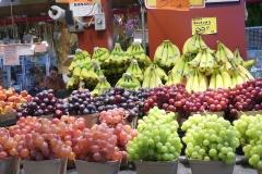Angela Burnett - 3. Hill of fruit 6824 copy