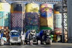 Angela Burnett - 5.Silos and trucks 0878 copy