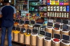 Michael-C-05_Market-stall