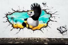 Michael-C-07_Street-art-2