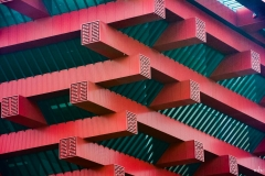 Michael-Chin-15_Expo-2010-China-Pavilion-Detail