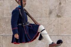 Michael-Chin-16_Greek-Guard