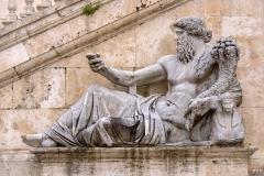 Michael-Chin-17_In-Rome-