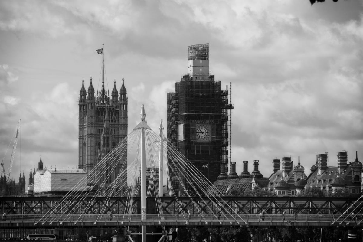 01-London-002