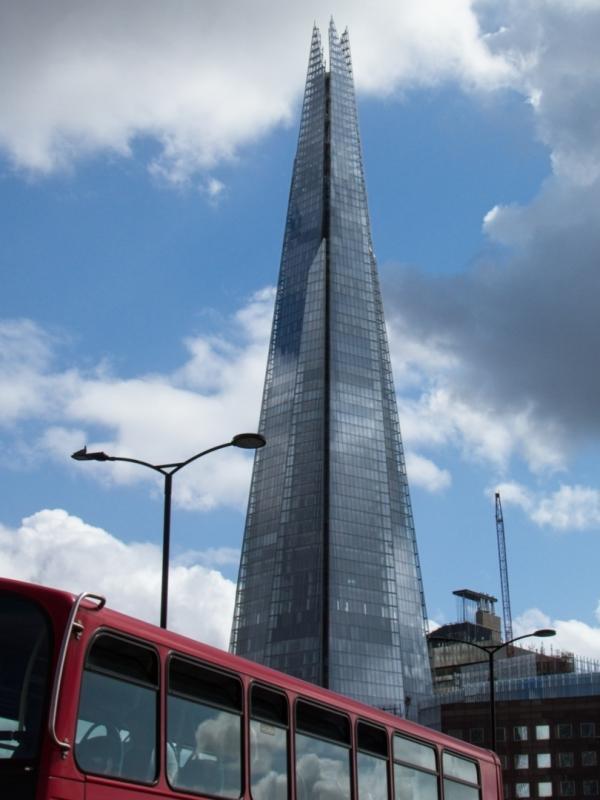 01-London-004a