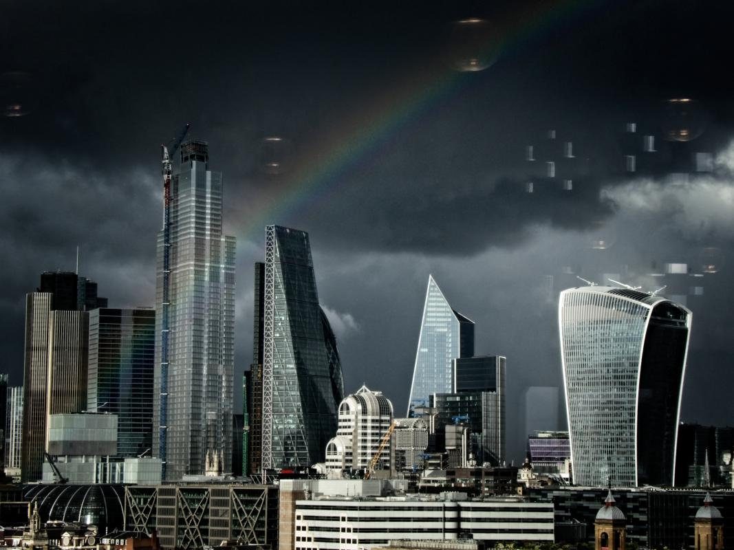 Francis-01-London-009